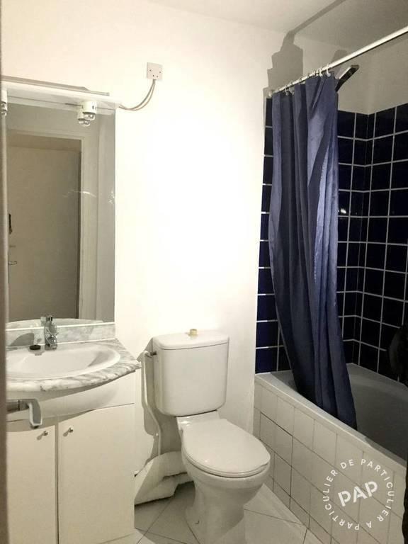 Appartement Créteil (94000) 170.000€