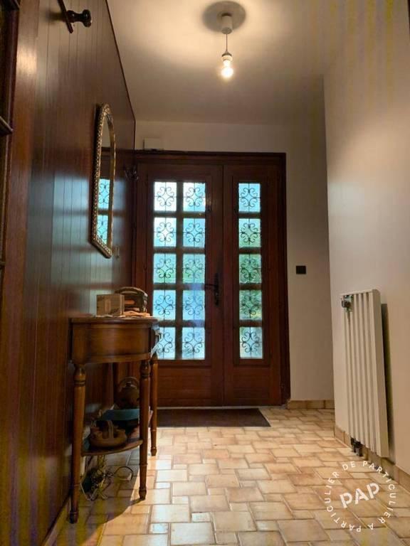 Maison Palaiseau (91120) 480.000€