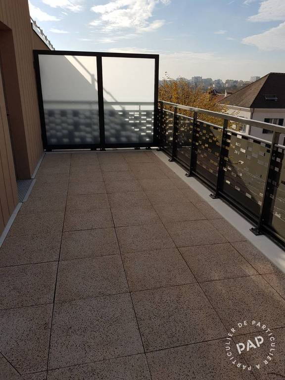 Appartement Sarcelles (95200) 245.000 €