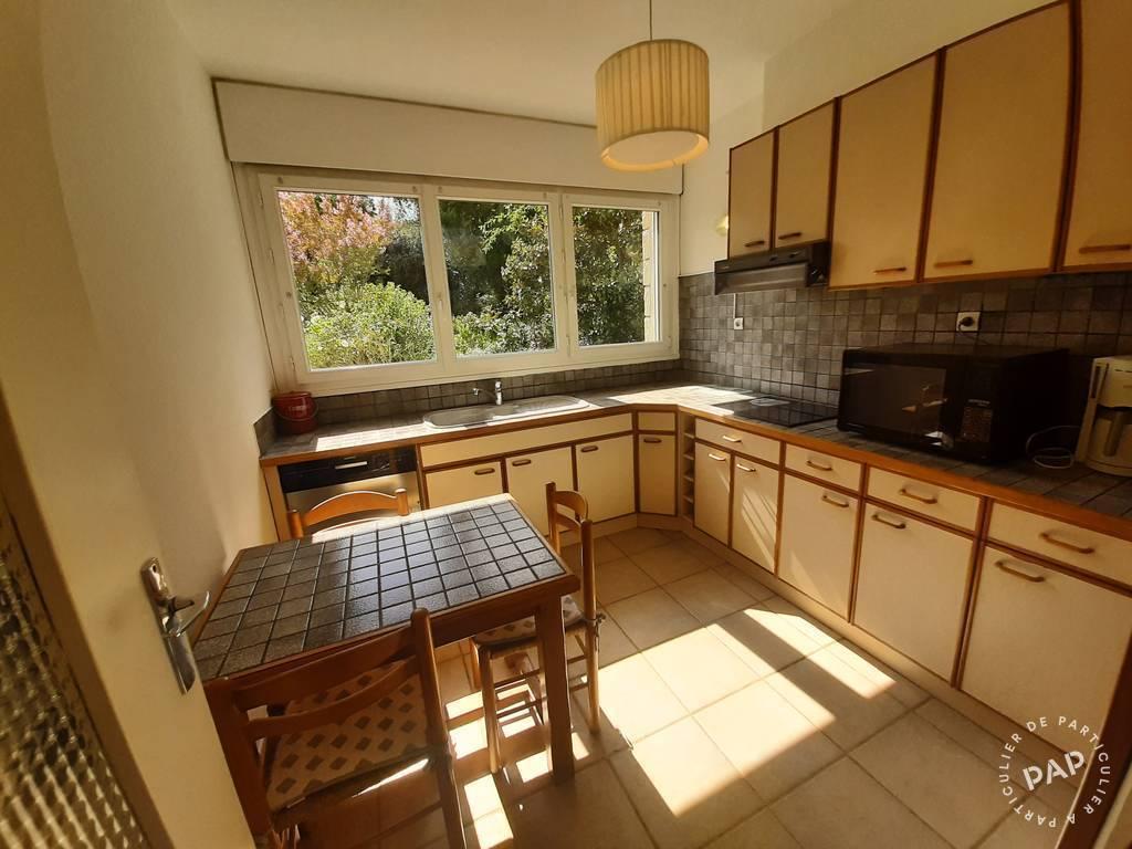 Maison Domont (95330) 340.000€