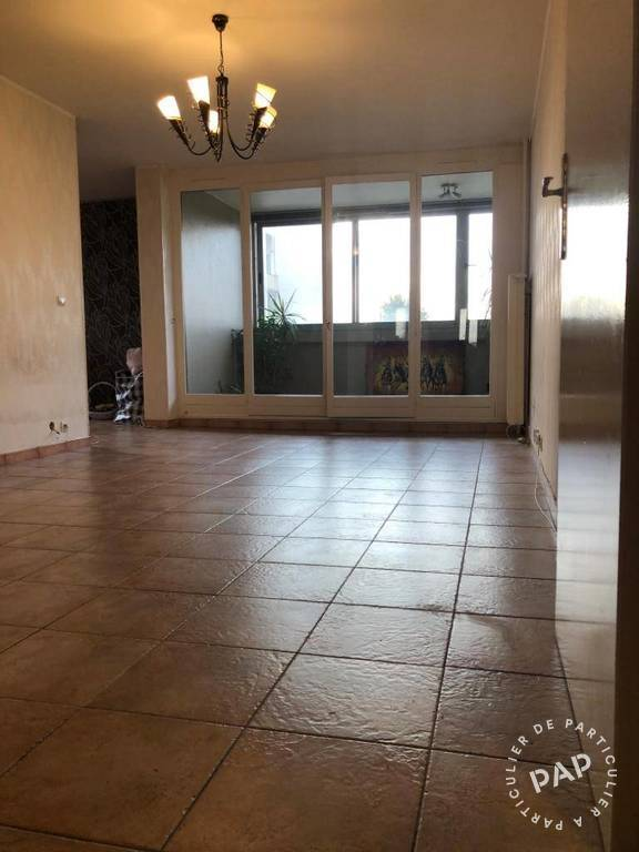 Appartement Taverny (95150) 183.000€