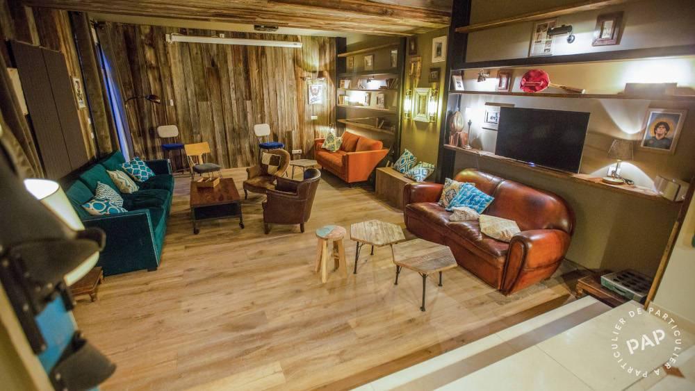 Appartement Saint-Maur-Des-Fossés (94100) 985€