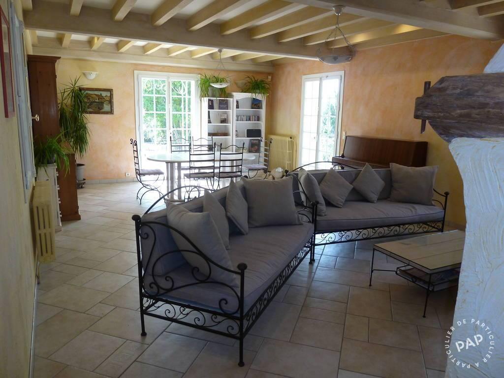 Maison Grasse (06130) 780.000€