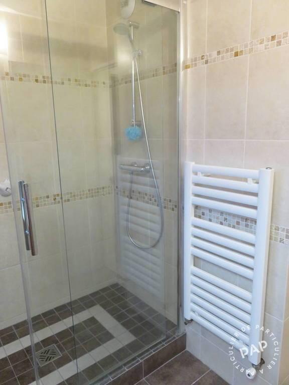 Appartement La Riche (37520) 850€