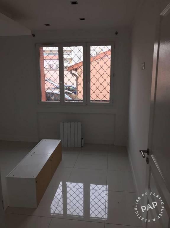 Appartement Fréjus (83600) 289.000€