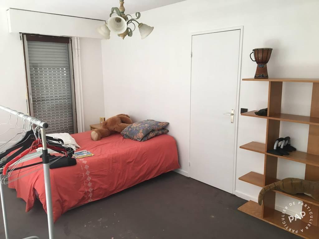Appartement Créteil 335.000€