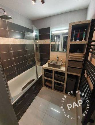 Appartement Toulouse (31100) 159.000€