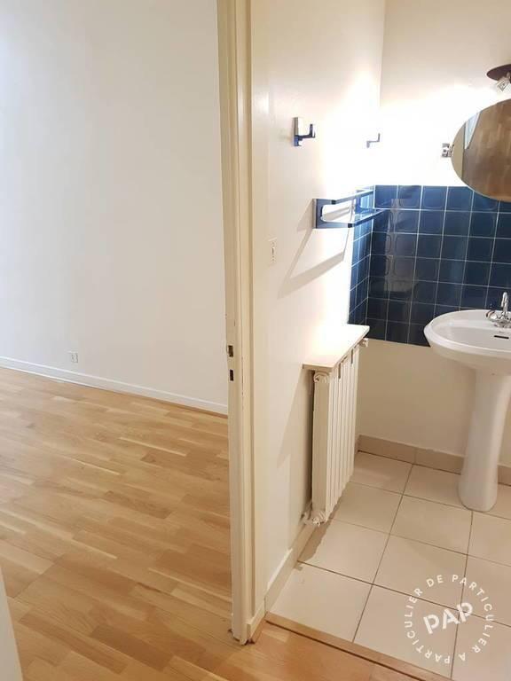 Appartement Lyon 2E (69002) 1.185€