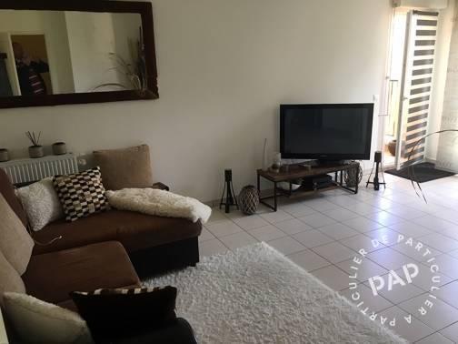 Appartement Saint-Fargeau-Ponthierry 159.000€