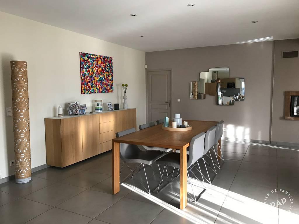 Maison Saint-Jean-Pla-De-Corts (66490) 535.000€