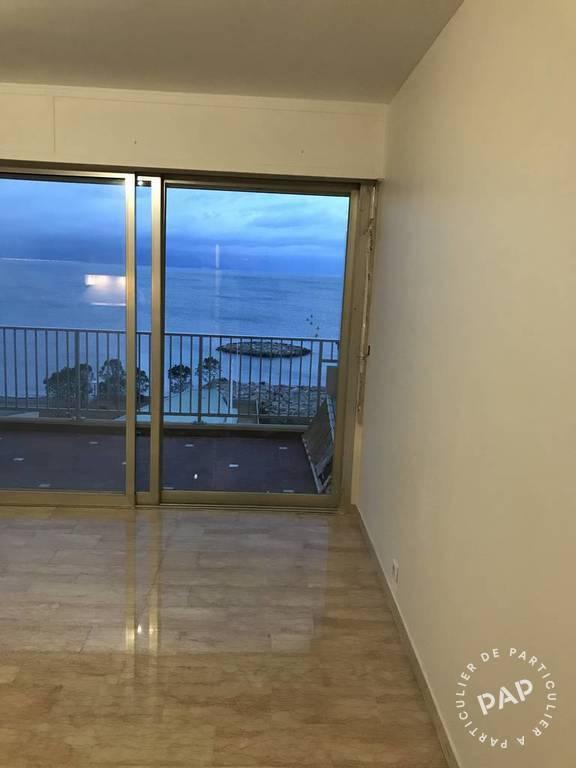 Appartement Antibes (06160) 1.150€