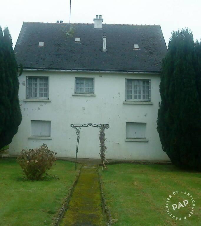 Maison Guémené-Sur-Scorff (56160) 70.000€