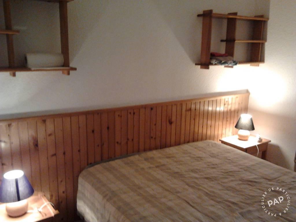 Appartement Agde (34300) 150.000€