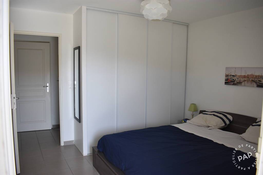 Appartement Marseille 14E (13014) 133.000 €