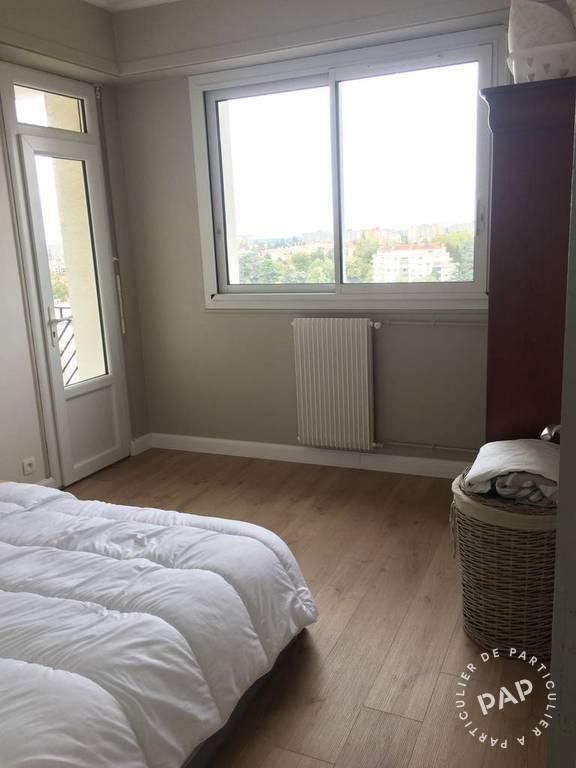 Appartement Pau (64000) 220.000€