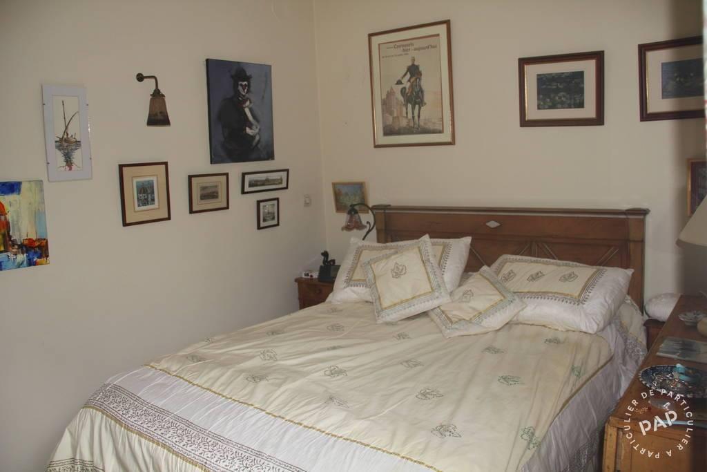 Appartement Maisons-Laffitte (78600) 410.000€