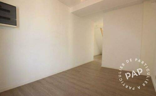 Location Appartement 85 m²