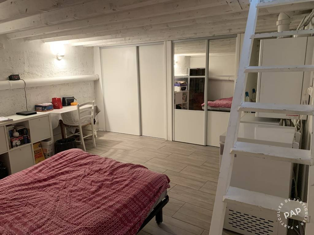 Vente Maison 92m²