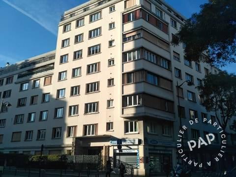 Appartement 705.000€ 85m² Paris 20E (75020)