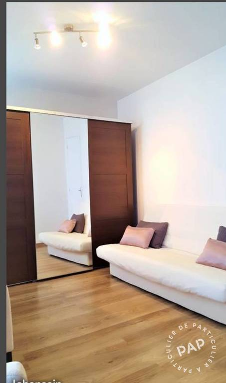 Maison 698.000€ 160m² Bezons