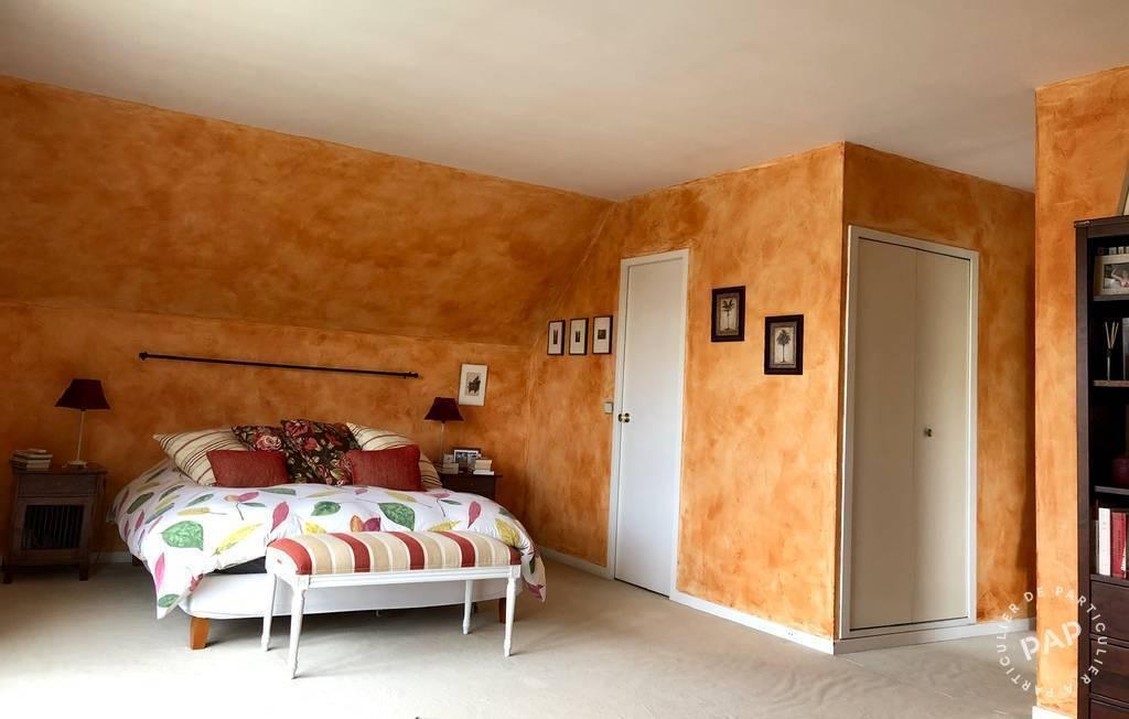 Maison 530.000€ 222m² Ballainvilliers (91160)