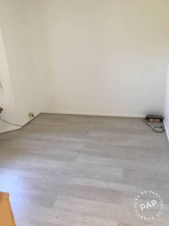 Appartement 335.000€ 95m² Créteil