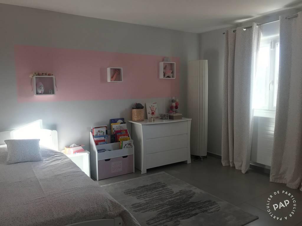 Maison 535.000€ 215m² Saint-Jean-Pla-De-Corts (66490)