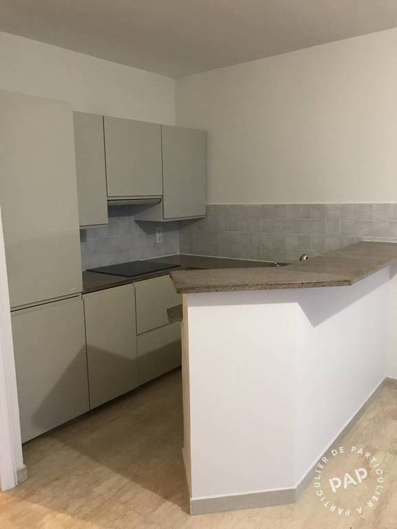 Appartement 1.150€ 30m² Antibes (06160)