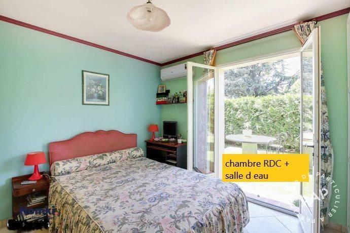 Immobilier Cagnes-Sur-Mer (06800) 570.000€ 123m²