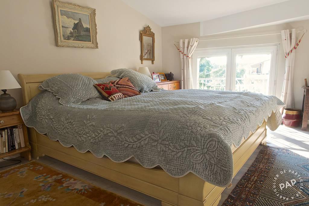 Immobilier Saint-Bauzille-De-La-Sylve (34230) 485.000€ 280m²