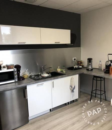 Immobilier Douai (59500) 790.000€ 1.120m²