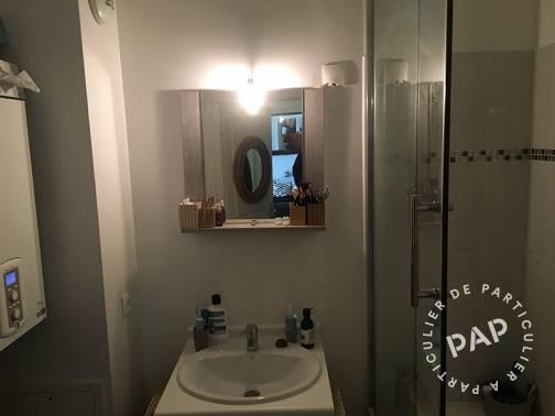 Immobilier Saint-Fargeau-Ponthierry 159.000€ 47m²