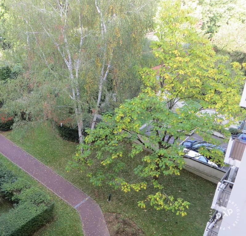 Immobilier Issy-Les-Moulineaux (92130) 659.000€ 90m²