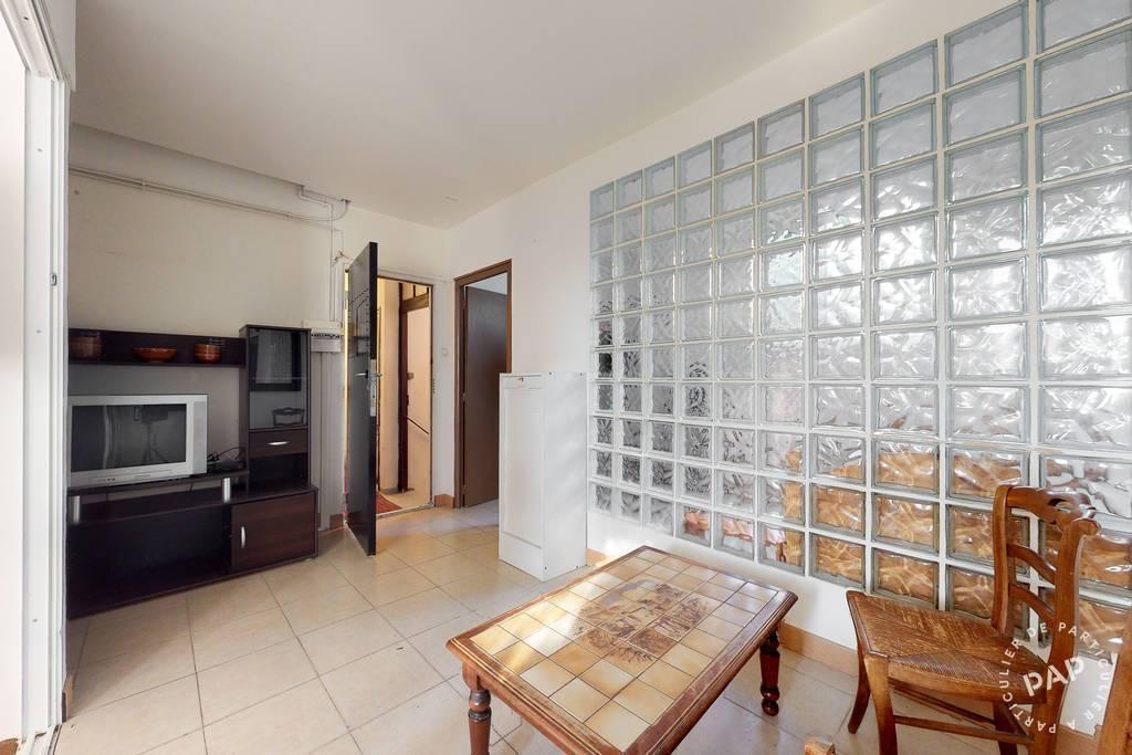 Vente Maison Bagneux (92220) 270m² 760.000€