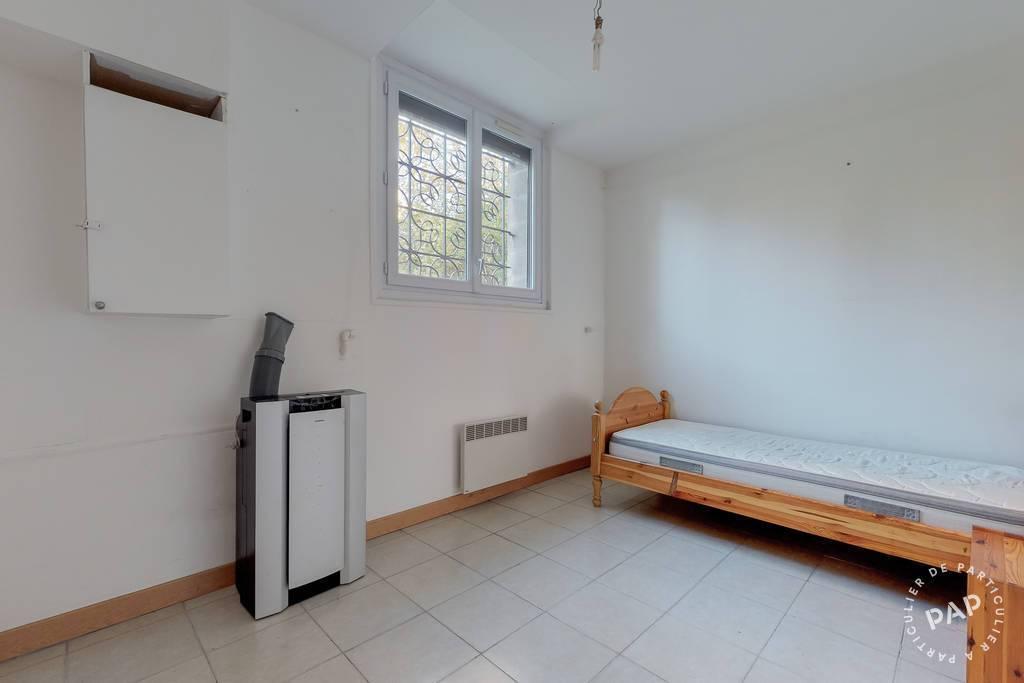 Maison 760.000€ 270m² Bagneux (92220)