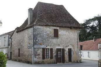 Saint-Aubin-De-Lanquais (24560)