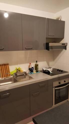 Location appartement 2pièces 45m² Aubervilliers (93300) - 1.046€