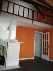 Vente appartement 2pièces 36m² Pierrefitte-Sur-Seine (93380) - 159.000€