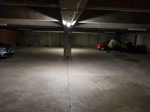 Location garage, parking Paris 15E (75015) - 125€