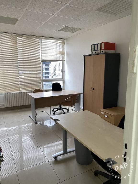 Vente et location Bureaux, local professionnel Sarcelles (95200) 15m² 350€