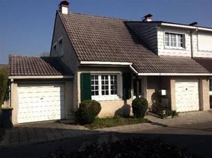 Les Ulis (91940)