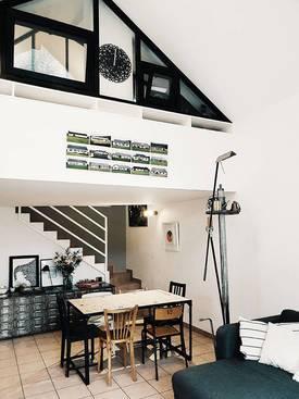Vente maison 105m² Clamart (92140) - 870.000€