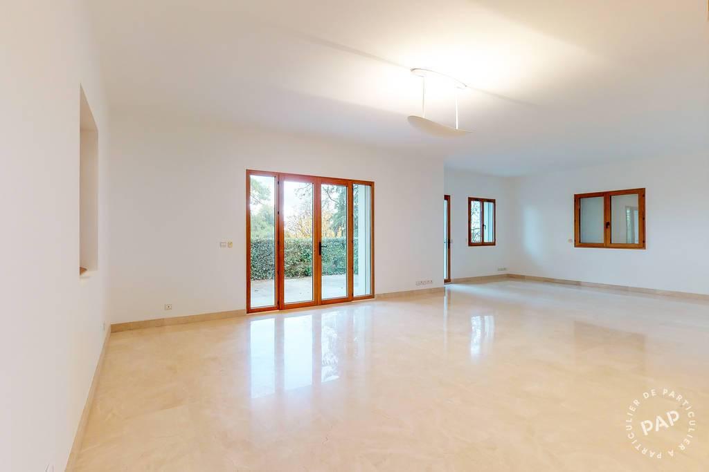 Vente Maison Triel-Sur-Seine (78510) 247m² 780.000€