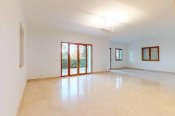 Vente maison 247m² Triel-Sur-Seine (78510) - 780.000€