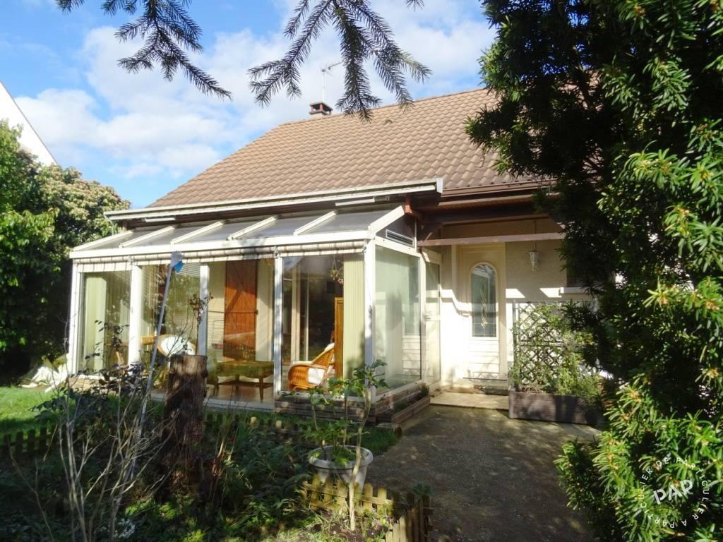 Vente Maison Paron (89100) 100m² 229.000€