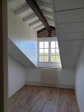 Vente appartement 4pièces 74m² Saint-Jean-De-Luz - 210.000€