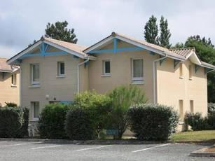 Le Verdon-Sur-Mer (33123)