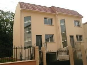 Location maison 135m² Créteil (94000) - 2.200€