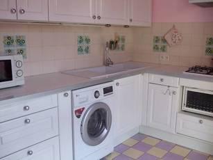 Vente appartement 2pièces 41m² Nice (06300) - 175.000€