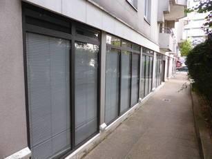 Vente bureaux et locaux professionnels 225m² Gagny (93220) - 650.000€